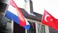 Hollanda'da yabancı kökenliler İşçi Partisinden uzaklaştı