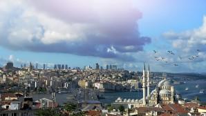 Belçika Dışişleri Bakanlığı Türkiye'ye seyahat edecek vatandaşları uyardı