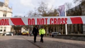 Londra'da silahlı terör saldırısı: ölü ve çok sayıda yaralı var