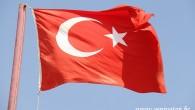 Türkiye'nin Belçika ile imzaladığı anlaşma Resmi Gazete'de