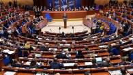 AKPM, Türkiye'nin denetim sürecine alınmasını kabul etti