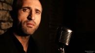 Erkan Saraç, yeni teklisi ile Aşk'ı sorguluyor