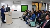 """Saraybosna'da """"Avrupalı Müslümanların Sorunları"""" konferansı"""