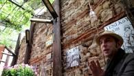 Tarihin 127 yıllık tanığı: Agora Meyhanesi
