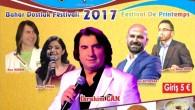 Bahar Dostluk Festivali 20 ve 21 Mayıs'ta