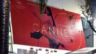 Cannes Festivali'nde tesettür mayo tartışması