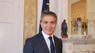 Başkan Kır, başörtülülerin işe alınmaları konusunu tartışmaya açtı