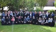 """İbn-i Sina Anadolu İmam Hatip Lisesi'nde """"Kariyer Günleri"""" etkinliği"""