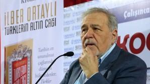 """""""Osmanlı İmparatorluğu Türklerin imparatorluğudur"""""""