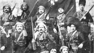 """Hollanda Parlamentosu, 1915 olayları ile ilgili iddiaları """"soykırım"""" olarak tanıdı"""