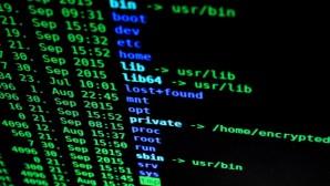 """""""Siber saldırılarda 154 ülkeyi ilgilendiriyor"""""""