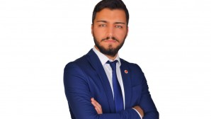 Siber İstihbarat ve Güvenlik Uzmanı Ali Keskin uyardı