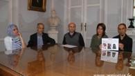 Kaçırılan çocuğun ailesi, Türkiye'den yardım istedi