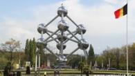 Belçika'da nükleer santralleri özel ekipler koruyacak