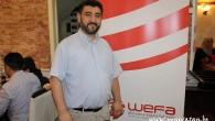 """""""İHH İnsani Yardım Vakfı'nın Belçika partnerliğini Wefa üstleniyor"""""""