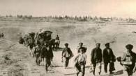 Avrupa'dan Osmanlı Devletine sığınan mülteciler