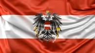 """Avusturya'da """"aşırı sağcı cumhurbaşkanı"""" endişesi"""