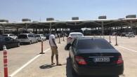 Avrupalı Türklerin memleket yolculuğu sürüyor