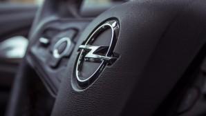 Opel'in Peugeot'a satılmasına yeşil ışık