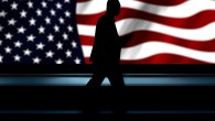 ABD'de İslam karşıtı gösterilere iptal kararı