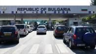 Bulgar polisi gurbetçiler için uyarı broşürleri hazırladı