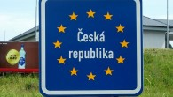 Mülteci kabul etmeyen Çekya'ya Ukrayna'dan işçi