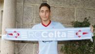 İsmi Fenerbahçe ile anılan Emre Mor, Celta Vigo'da