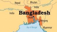 Arakanlı Müslümanların Bangladeş'e geçiş mücadelesi sürüyor