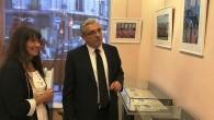 Fransız gazetecinin gözünden İstanbul sokakları