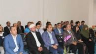 Ehl-i BeytCamii İslam ve Kültür Merkezi Brüksel'de hizmete girdi