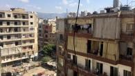 Filistinlilerin 70 yıllık dramı yürek burkuyor