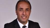 Fransa'daki seçimlerin tek Türk adayı Yavuz sandıkta kaybetti