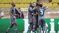 Beşiktaş Avrupa'da para basıyor