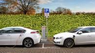 """""""Elektrikli otomobillerin sayısı artacak"""""""