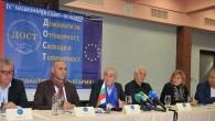 Bulgaristan'daki DOST partisi liderinden erken seçim çağrısı