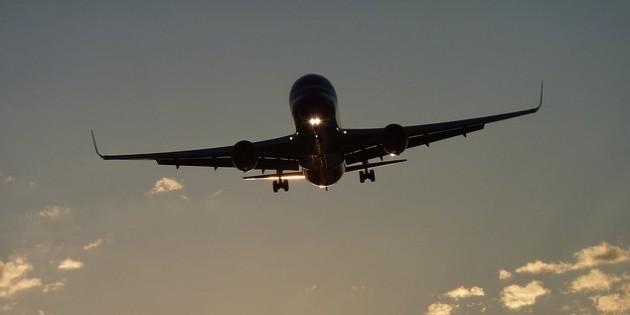 AnadoluJet'ten 1 dolardan başlayan fiyatlarla yolculuk imkanı