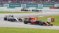 Avusturya'daki yarışı, inceleme sonunda Verstappen kazandı