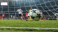 Beşiktaş, Avrupa'da namağlup liderliğini sürdürdü