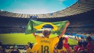Bütün dünya kupalarına katılan tek ülke
