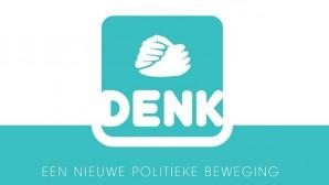 """Hollanda'da Türk partisinden """"Filistin"""" önergesi"""