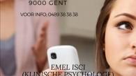 Gent'te gençlere destek projesi