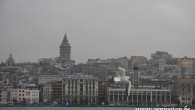 Türkiye'ye 9 ayda 26 milyon turist çekti