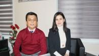 Kombassan Holding mağdurlarını bilgilendiriyorlar