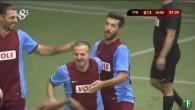 Efsaneler Kupası'na Belçika'dan 2 isim