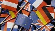 Avrupa'da aşırı sağcı kadın temsilcilerde artış