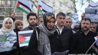 Belçika İslam Federasyonu'ndan Trump'a Kınama