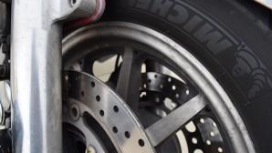 Michelin'den tatil yolculukları için sürücülere uyarılar
