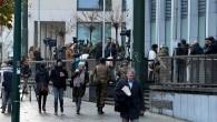 Eski Katalan yöneticiler hakkındaki iade talebi