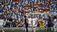 El Clasico'da kazanan Barcelona