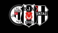 Beşiktaş, Mitrovic'i Club Brugge'e kiralıyor